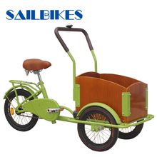 super adorable kids metal tricycle on promotion
