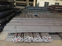 Best price hot rolled carbon steel round bar aisi 1045