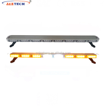 lightbar police strobe light bar emergency