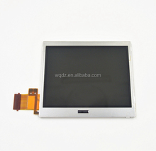 Original Replacement for DS LITE BOTTOM LCD Touch Screen for Nintendo for DS LITE