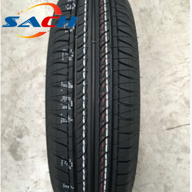 High quality low noise 175/65R14 wholesale alibaba cheap car <strong>tire</strong>