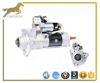 high performance cheap auto starter 24v 7.5kw for M009T61971