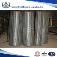 Creative products 316 stainless steel wire mesh bel products made in asia