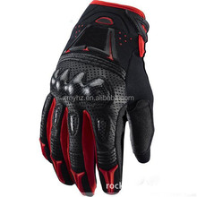 pro biker motorcycle gloves(GM -011 )