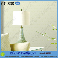 high quality American country glass fiber wallpaper