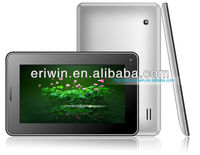 zx-md7020 cheapest! 7 inch 2g 3g tablet pc with gsm android 4 0 price in india