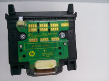 Original and brand new for HP 950 printhead with compatible for HP 950 printer parts