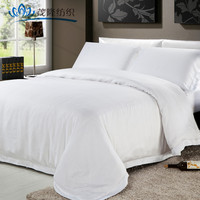 used hotel new Bed sheet designs