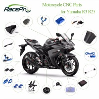 Motorbike Body Parts Wholesale Chinese Racing