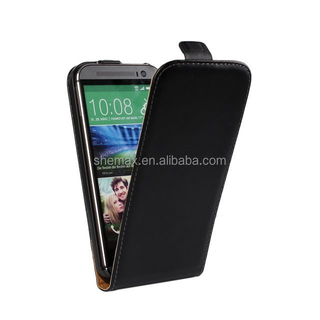 flip leather cases and cover for htc desire 501 / back cover for htc desire 501