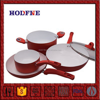 Manufacturing Directly Sale Multifunction milk pan set stainless steel tri ply