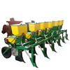 CE certicicated factory price corn planter machine