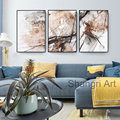 Art Deco Wall Panels Beautiful Paintings Art On Canvas Modern Abstract