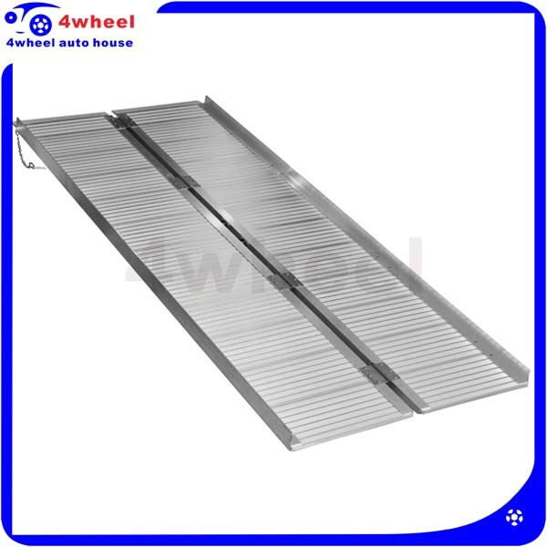 Wheelchair Ramps For Disabled Ramps