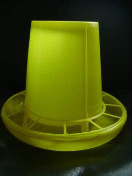 FRD-14 high quality and best material chicken feeder 10kg