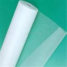 Fiberglass Faberic for E- Glass