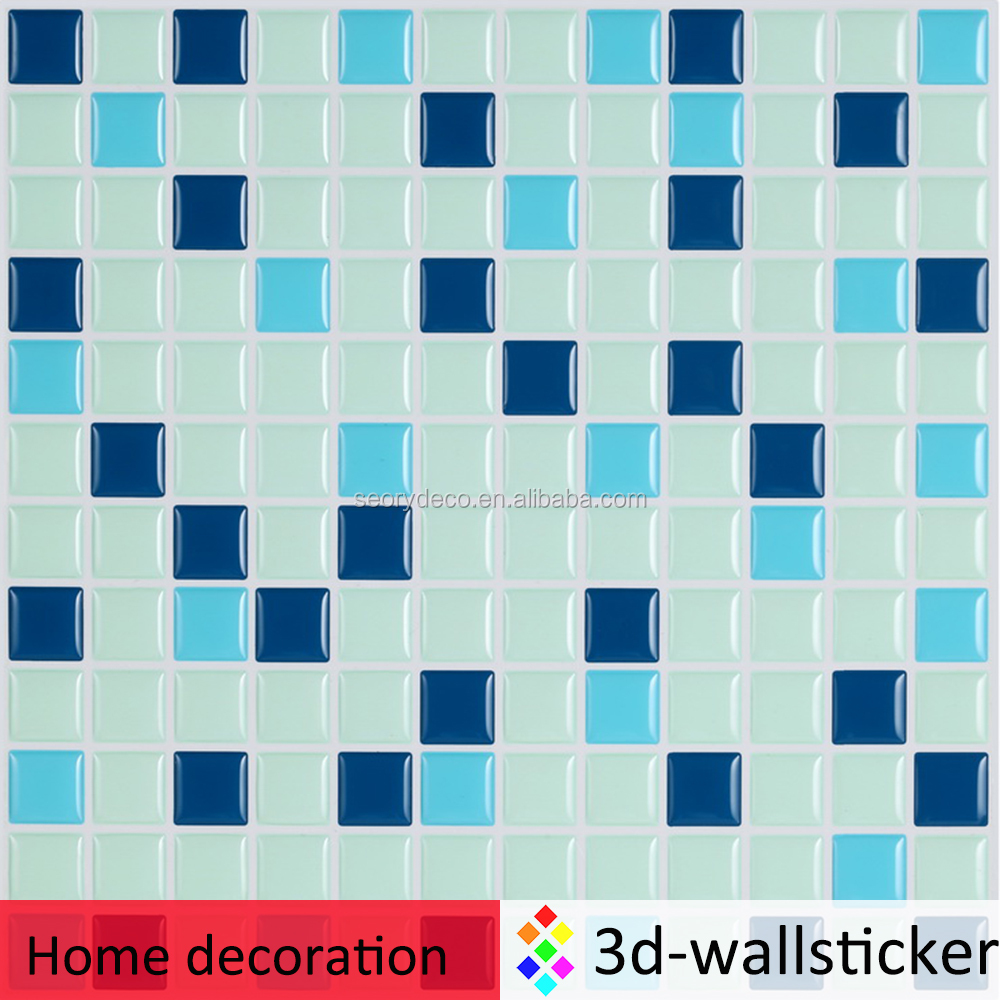 New wallpaper! high quality self adhesive banquet hall wall decoration from alibaba China supplier