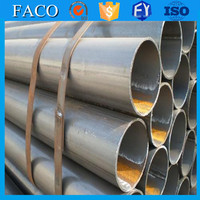 ERW Pipes and Tubes !! steel male massage tube steel structure warehouse