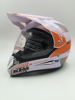 HD safety ECE cross helmet dirtbike helmet with high tech HD-803