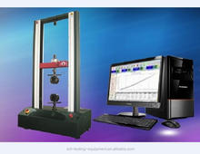 Compression Tensile Testing machine price