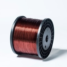 Hot Sale Magnetic Round Enameled Copper Wire