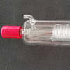 High quality 80w 100w 130w 150w Reci co2 laser tube