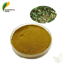 Water soluble ivy leaf extract hederagenin powder hedera helix hederacoside c