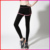 High Quality Polyester Gym Women Running Tights Sport Legging