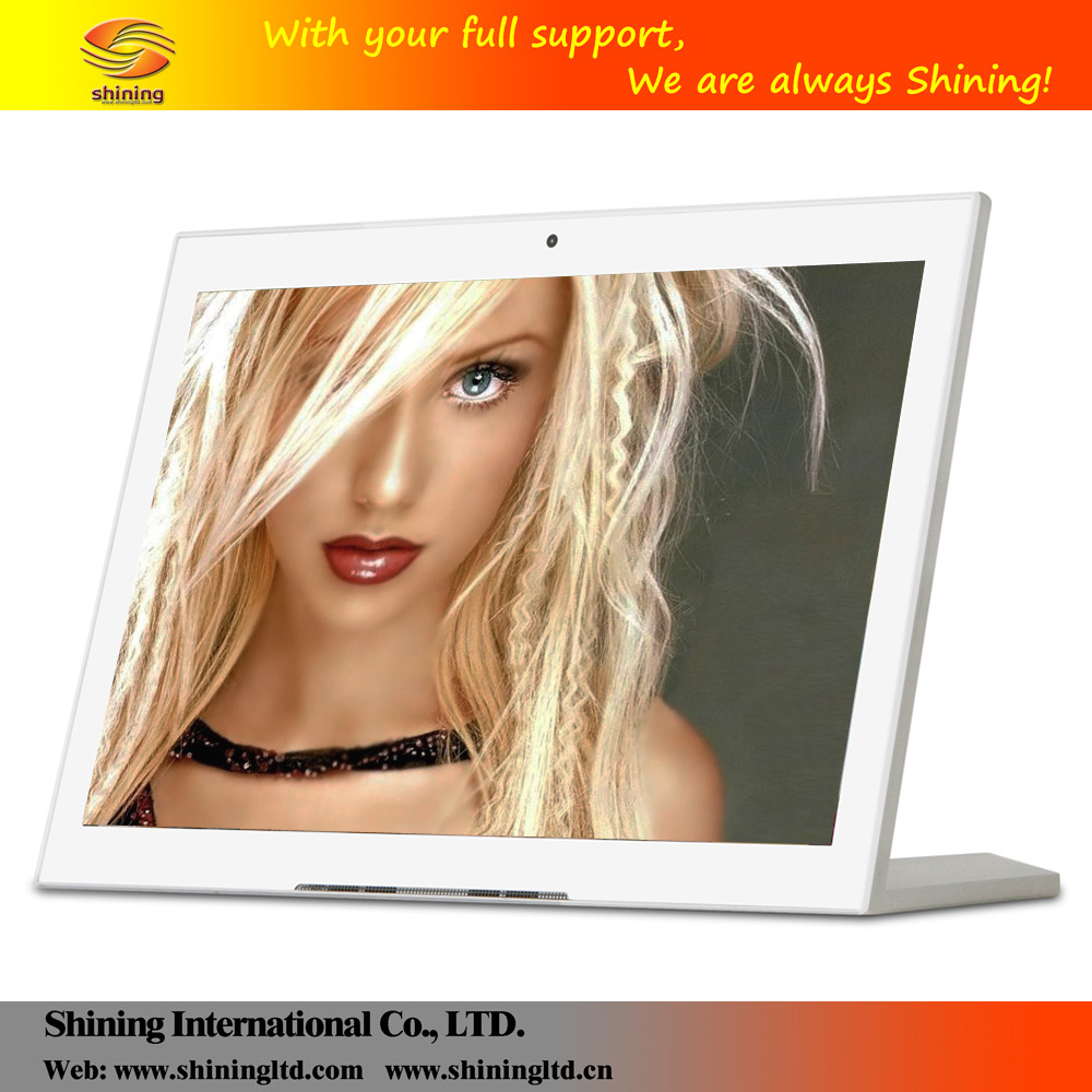 Best price high quality android 5.1 10.1 inch tablet pc wifi with camera SH1015WF-T