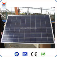240W polycrystalline silicon solar panel with high efficiency/pv solar panels/panels solar
