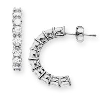 eyewear for men  jewelry, eyewear
