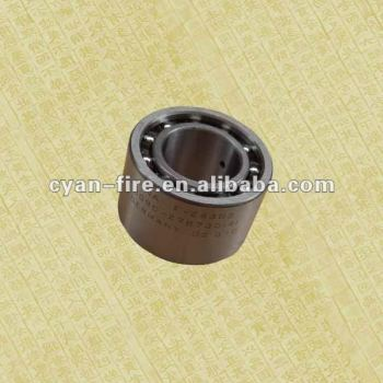 Roland spare parts, bearing RO17205 for Roland printing machine
