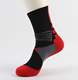 Mens Custom Logo Sports Socks, Team Socks,Mens Elite Basketball Socks