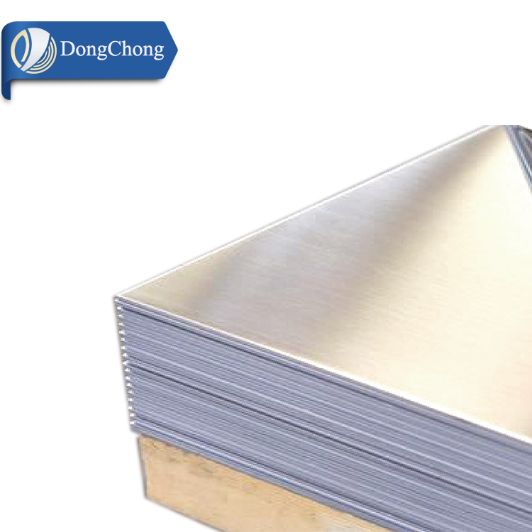 Best price Aluminium Flat/Waved/Composite Figured Sheet/coil For Roofing
