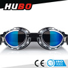 cool design colorful lens motorcycle helmet eyewear halley fashionable glasses