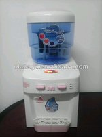 decorative water dispenser,pure it water purifier