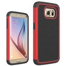 2016 newest soft hard case for Samsung galaxy S7 edge protector cover / For Samsung S7 edge G9350 football case