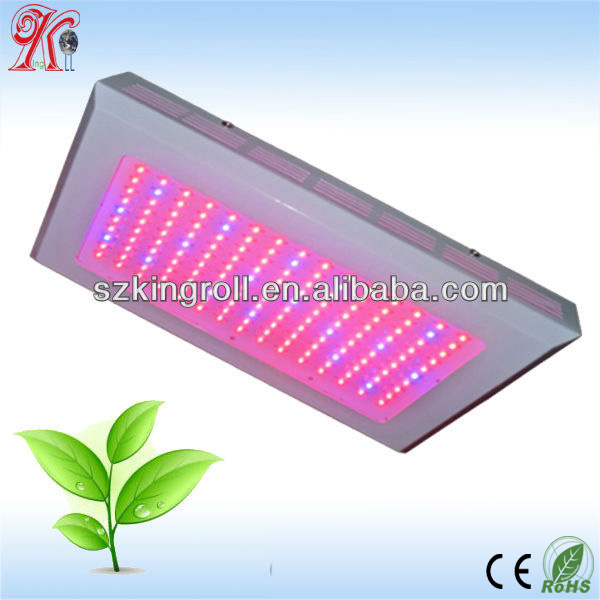 super add crops yield equal 1000w hps led grow light