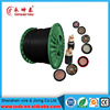 online shop china cables power cable, 3 core mv copper cable, types of electrical underground cables