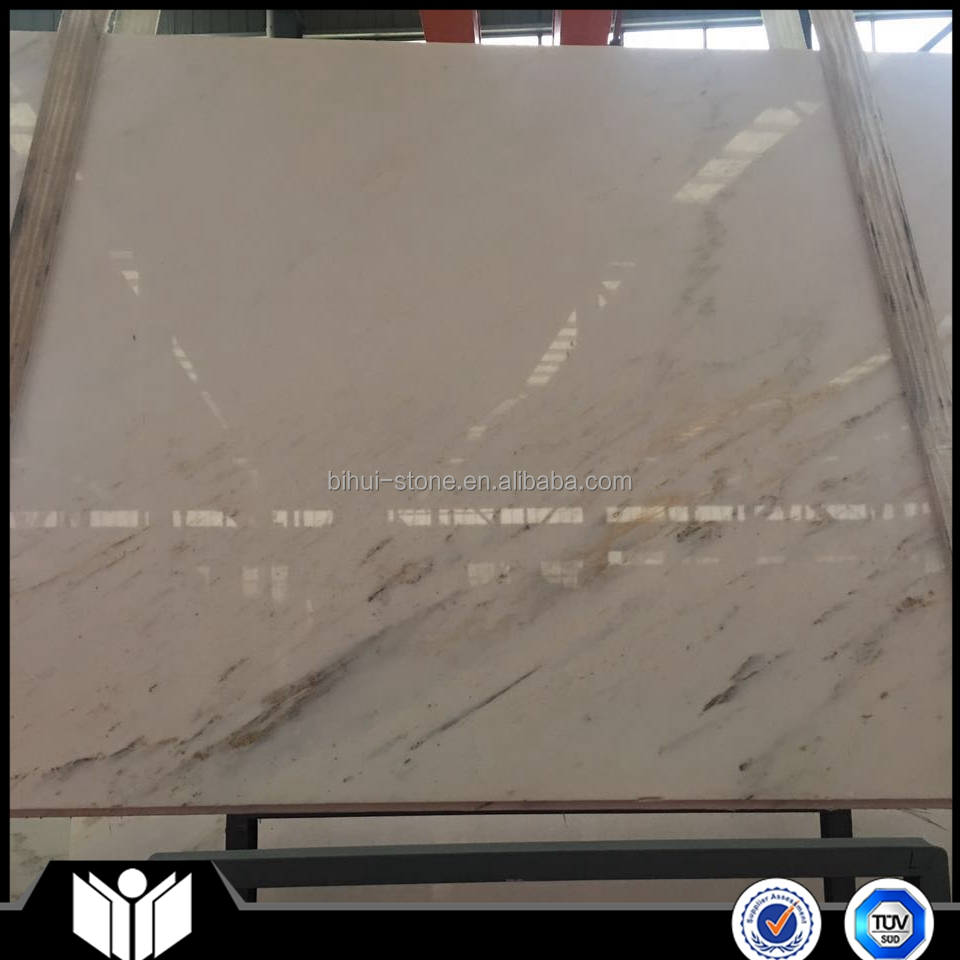 Best Price Import Marble Slab And Floor Tiles For Sale