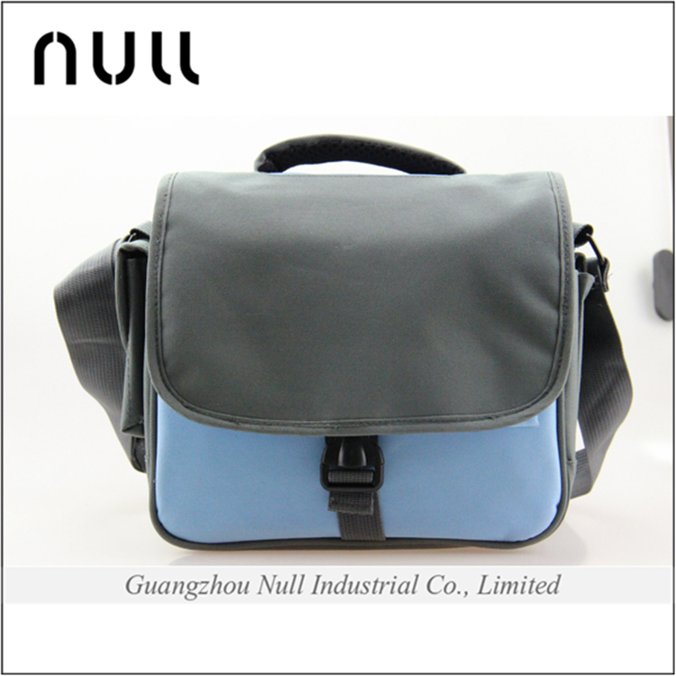 New product tote easy take fashion woman lens slr digital camera bag for travelling