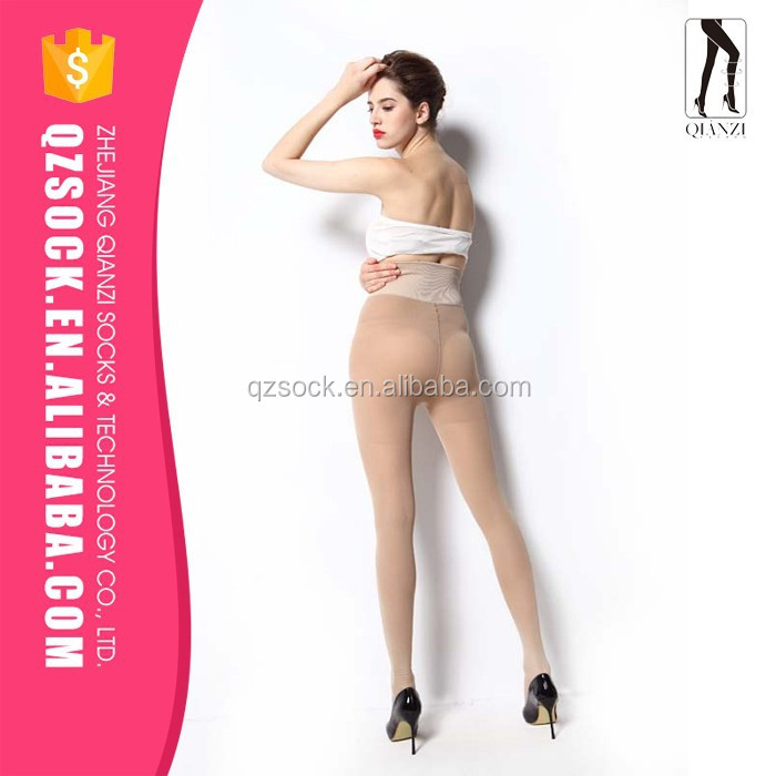 Selling Pantyhose Top Products 16