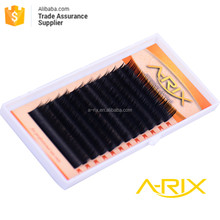 3d mink eyelashes 0.07 3d strip baby accessories eyelash packaging