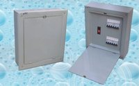 Power Distribution Board/Distribution Panel/control panel