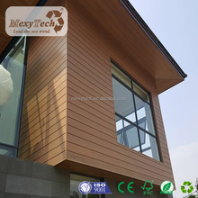 guangzhou outdoor waterproof wall cladding