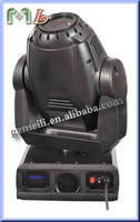 Hot Sale!Hot Sale!High Power 1200W Spot Wash Moving Head Stage Disco Light