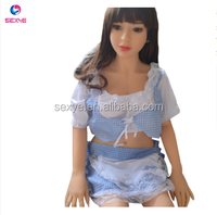 Japan sex doll for men 18 sex girl infalatable young sex dolls.