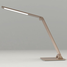 L4U Newest Design Modern Decorative Lighting Fexible and Foldable LED Table Lamp
