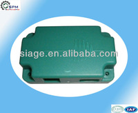 diy plastic injection molding supplier