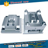 Hot Sale!!! Experienced Factory Injection Molding Tooling Cost